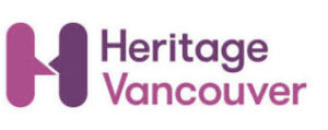 Heritage Vancouver DA Architects + Planners